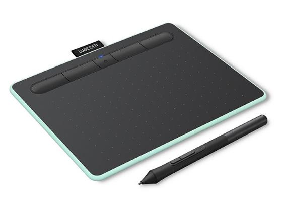 перо для графического планшета Wacom